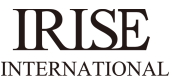 Irise International Co.,Ltd