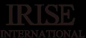 Irise International Co.,Ltd